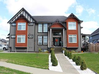 House for sale in Aberdeen, Abbotsford, Abbotsford, 2626 Railcar Crescent, 262645826 | Realtylink.org