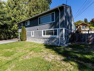 House for sale in Canyon Heights NV, North Vancouver, North Vancouver, 4788 Highland Boulevard, 262646436 | Realtylink.org