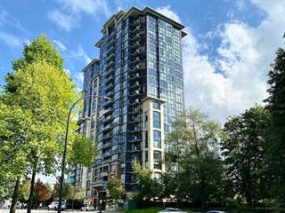 Apartment for sale in Whalley, Surrey, North Surrey, 506 13380 108 Avenue, 262645894   Realtylink.org