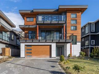 House for sale in University Highlands, Squamish, Squamish, 40316 Aristotle Drive, 262646173 | Realtylink.org