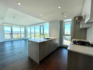 Apartment for sale in West Cambie, Richmond, Richmond, 1503 3331 No. 3 Road, 262644106   Realtylink.org