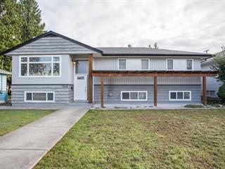 House for sale in The Crest, Burnaby, Burnaby East, 7668 Endersby Street, 262645983   Realtylink.org