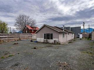 House for sale in Chilliwack E Young-Yale, Chilliwack, Chilliwack, 8965 Nowell Street, 262646133   Realtylink.org