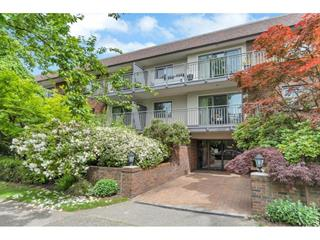 Apartment for sale in Kitsilano, Vancouver, Vancouver West, 212 2121 W 6th Avenue, 262645500 | Realtylink.org