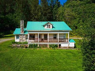 House for sale in Chilliwack River Valley, Chilliwack, Sardis, 46751 Chilliwack Lake Road, 262645731 | Realtylink.org