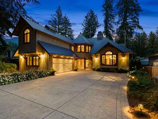 House for sale in Cultus Lake, Cultus Lake, 611 Mountain View Road, 262645855 | Realtylink.org