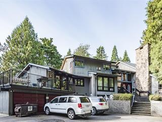 Multi-family for sale in Little Mountain, Chilliwack, Chilliwack, 10170 Kenswood Drive, 224945680 | Realtylink.org