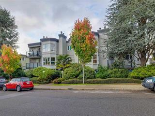 Apartment for sale in Hastings, Vancouver, Vancouver East, 206 2255 Eton Street, 262645829 | Realtylink.org