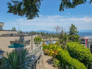 House for sale in Nanoose Bay, Fairwinds, 3503 Seabluff Ln, 887997 | Realtylink.org