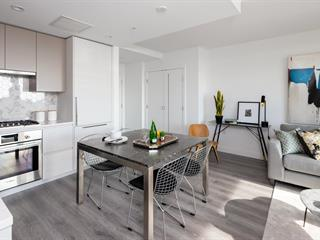 Apartment for sale in South Vancouver, Vancouver, Vancouver East, 1304 8181 Chester Street, 262645421 | Realtylink.org