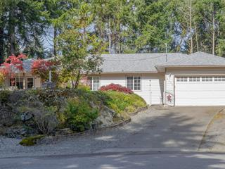 House for sale in Shawnigan Lake, Shawnigan, 2373 Larsen Rd, 887877 | Realtylink.org