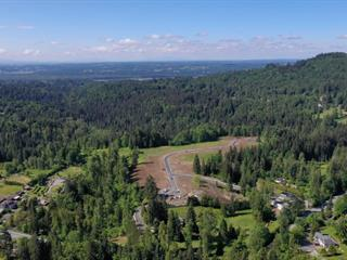 Lot for sale in Mission BC, Mission, Mission, 32420 Silver Creek Drive, 262645683 | Realtylink.org