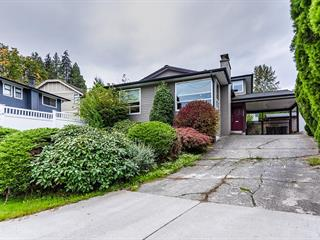 House for sale in Oxford Heights, Port Coquitlam, Port Coquitlam, 1283 Plymouth Crescent, 262645790   Realtylink.org