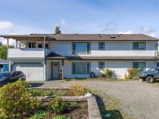 House for sale in Campbell River, Campbell River Central, 52 Jones Rd, 888096   Realtylink.org