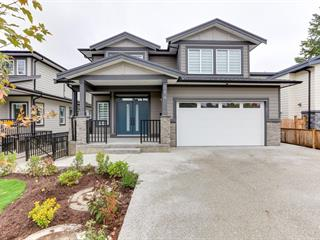 House for sale in Central Coquitlam, Coquitlam, Coquitlam, 518 Poirier Street, 262647999   Realtylink.org