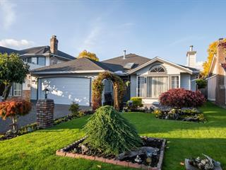 House for sale in Holly, Delta, Ladner, 6135 48a Avenue, 262648569 | Realtylink.org
