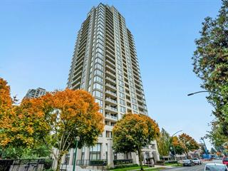 Apartment for sale in Highgate, Burnaby, Burnaby South, 2201 7088 Salisbury Avenue, 262648282 | Realtylink.org