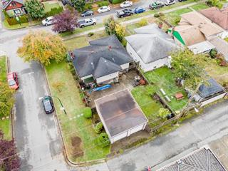 House for sale in Fraserview VE, Vancouver, Vancouver East, 1491 E 55th Avenue, 262648680 | Realtylink.org