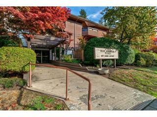 Apartment for sale in Central Coquitlam, Coquitlam, Coquitlam, 102 1177 Howie Avenue, 262648258   Realtylink.org