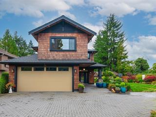 House for sale in Central Coquitlam, Coquitlam, Coquitlam, 2236 Austin Avenue, 262648832   Realtylink.org