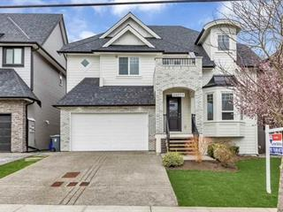 House for sale in Willoughby Heights, Langley, Langley, 20579 68 Avenue, 262649708   Realtylink.org