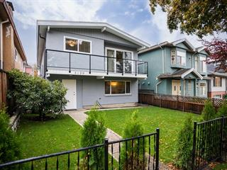 House for sale in Renfrew Heights, Vancouver, Vancouver East, 3120 E 21 Avenue, 262648749   Realtylink.org