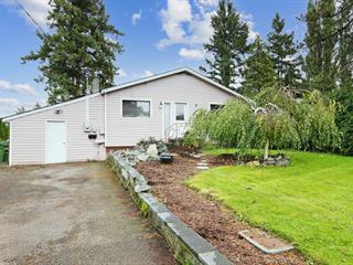 House for sale in Chilliwack E Young-Yale, Chilliwack, Chilliwack, 9136 Holly Street, 262648349   Realtylink.org