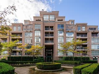 Apartment for sale in Renfrew Heights, Vancouver, Vancouver East, 703 2468 E Broadway, 262648805   Realtylink.org