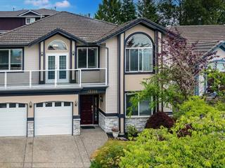 House for sale in Silver Valley, Maple Ridge, Maple Ridge, 13322 237a Street, 262648758   Realtylink.org