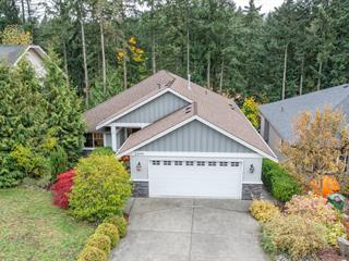 House for sale in Nanaimo, Diver Lake, 2099 Mountain Vista Dr, 888566   Realtylink.org