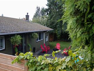 House for sale in Campbell River, Campbell River Central, 521 Oak Pl, 888609   Realtylink.org