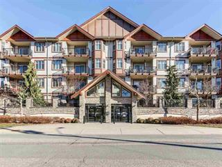Apartment for sale in Chilliwack W Young-Well, Chilliwack, Chilliwack, 301 45615 Brett Avenue, 262647772   Realtylink.org