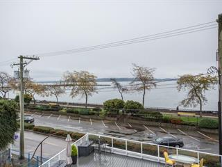 Apartment for sale in White Rock, South Surrey White Rock, 201 14899 Marine Drive, 262649548 | Realtylink.org