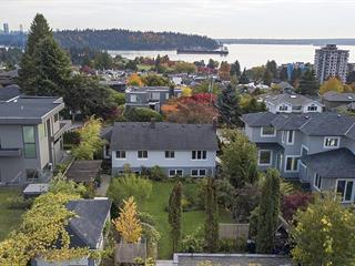 House for sale in Ambleside, West Vancouver, West Vancouver, 1235 Fulton Avenue, 262648090 | Realtylink.org