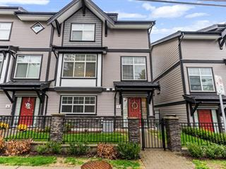 Townhouse for sale in Mission BC, Mission, Mission, 17 7740 Grand Street, 262648480 | Realtylink.org