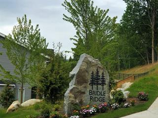 House for sale in Silver Valley, Maple Ridge, Maple Ridge, 14030 230 Street, 262649607   Realtylink.org