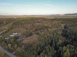 Lot for sale in Aberdeen PG, Prince George, PG City North, Dl 4041 Northwood Pulpmill Road, 262649570 | Realtylink.org