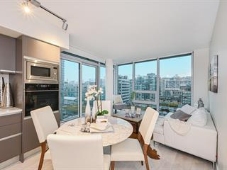 Apartment for sale in Mount Pleasant VE, Vancouver, Vancouver East, 820 180 E 2nd Avenue, 262643120   Realtylink.org
