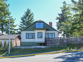 House for sale in Campbell River, Campbell River Central, 911 Dogwood St, 888820   Realtylink.org