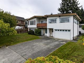 House for sale in Garden Village, Burnaby, Burnaby South, 4476 Price Crescent, 262649467 | Realtylink.org
