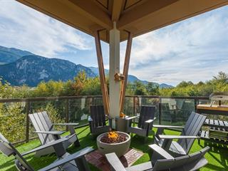 Apartment for sale in Downtown SQ, Squamish, Squamish, 501 1150 Bailey Street, 262649445 | Realtylink.org