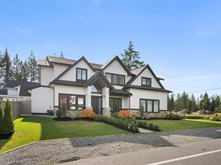 House for sale in Otter District, Langley, Langley, 3590 244 Street, 262649365 | Realtylink.org