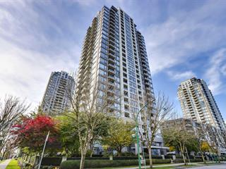 Apartment for sale in Highgate, Burnaby, Burnaby South, 1808 7178 Collier Street, 262649265 | Realtylink.org