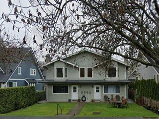 Fourplex for sale in Mount Pleasant VW, Vancouver, Vancouver West, 131 W 14th Avenue, 262649107 | Realtylink.org