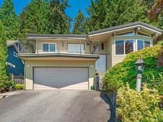 House for sale in Canyon Heights NV, North Vancouver, North Vancouver, 902 Prospect Avenue, 262649457 | Realtylink.org