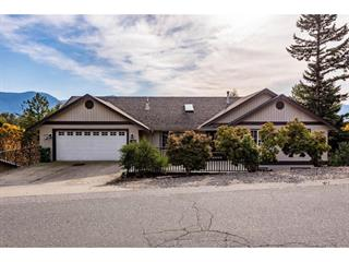 House for sale in Little Mountain, Chilliwack, Chilliwack, 10020 Kenswood Drive, 262649234 | Realtylink.org