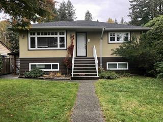 House for sale in Mosquito Creek, North Vancouver, North Vancouver, 726 W 20th Street, 262648892   Realtylink.org
