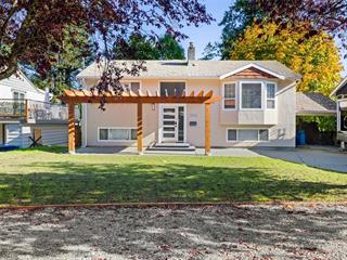 House for sale in Nanaimo, Departure Bay, 2970 Newton St, 888516   Realtylink.org