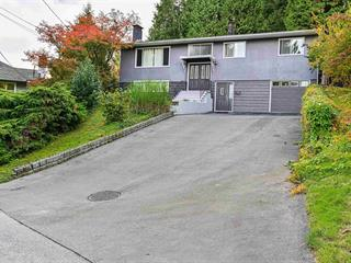House for sale in Mary Hill, Port Coquitlam, Port Coquitlam, 2073 Clare Place, 262649051 | Realtylink.org