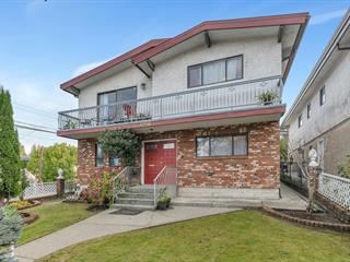 House for sale in Renfrew Heights, Vancouver, Vancouver East, 3290 E 14th Avenue, 262649115   Realtylink.org